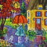30x24-koymans-girl-with-umbrella-in-rainunnamed